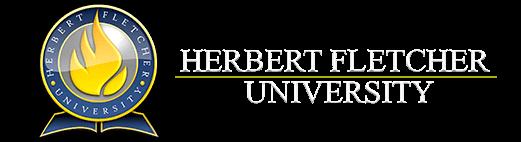 Herbert Fletcher University